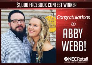 Abby-Webb-Winner-Graphic