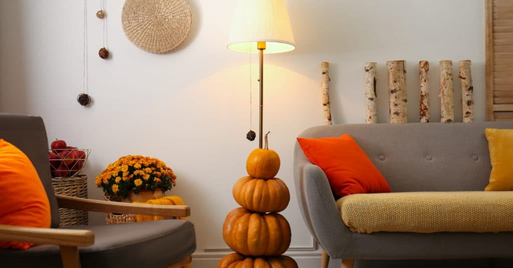 How to Conserve Energy during Thanksgiving | Electricity Company in Texas | NEC