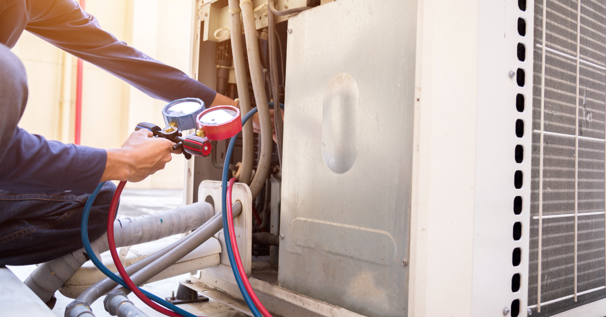 Essential Electrical Safety Tips to Keep Your Home Safe | Electricity Company in Texas