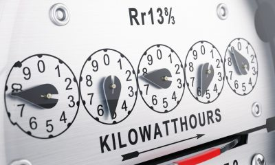 How to Read Your Electric Meter   Electricity Company in Texas