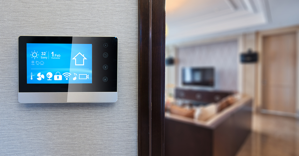 The Best Summer Thermostat Setting for Energy Efficiency and Comfort | Electricity Company in Texas