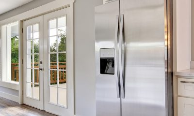 Reduce Your Refrigerator's Energy Cost with These Top Tips | Electricity Company in Texas