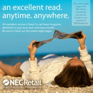 TCP_NECRetail_BeachReading_May2015