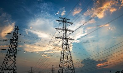 Electricity Deregulation in Texas   Electricity Company