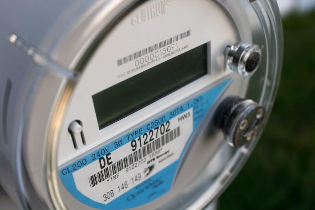 Understanding Your Electricity Facts Label   NEC Co-op Energy