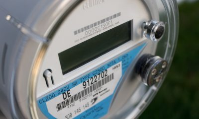 Understanding Your Electricity Facts Label   Electricity Company in Texas   NEC Co-op Energy