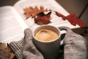 Stay Warm and Save Money this Winter Season! | NEC